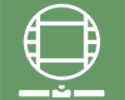 icon_condivisione
