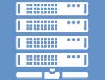 icon_server