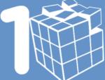 icon_struttura_primo