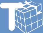 icon_struttura_terra