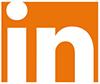 icona_linkedin_sito