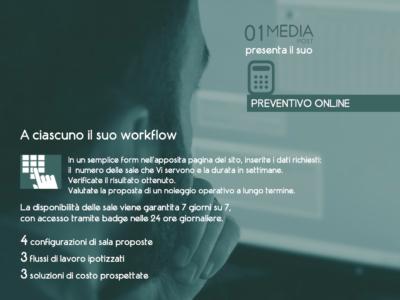 preventivo-online-workflow